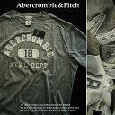 4719新品★アバクロンビー&フィッチ Abercrombie&Fit...