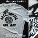 4727新品★アバクロンビー&フィッチ Abercrombie&Fit...