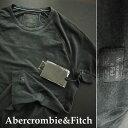 4743-5新品★アバクロンビー&フィッチ Abercrombie&F...