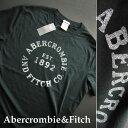 4752新品★アバクロンビー&フィッチ Abercrombie&Fit...