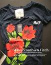 3956新品★アバクロンビー&フィッチ Abercrombie&Fit...