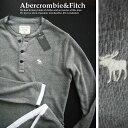 4859新品★アバクロンビー&フィッチ Abercrombie&Fit...