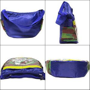 男の子メッセンジャーバッグプールバッグA迷彩柄B星柄Cボーダー柄Dストライプ柄b0252子供バッグバックジュニアキッズスイミングバックプールバックビーチバックメッセンジャーバック新学期準備ブルーネイビー紺青