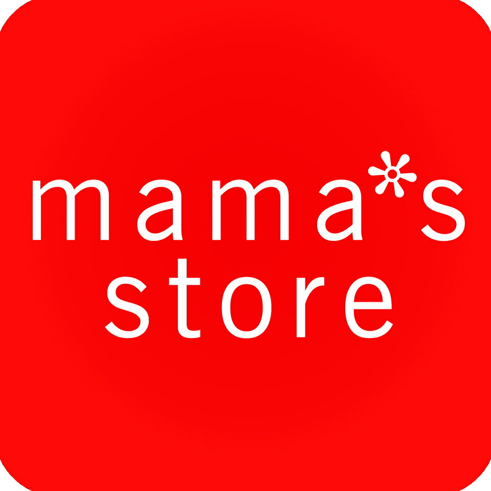 mamas store