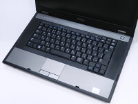 中古パソコンK22