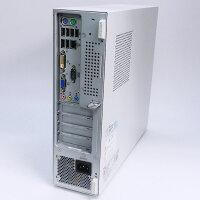 【中古パソコン】NECMateMY32BB-ADVD搭載19インチワイド液晶セットWindows7ProKingSoftOfficeインストール済み【中古】【中古パソコン】