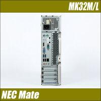 NECMateMK32ML