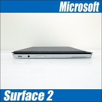 Surface2Model-1572
