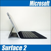 Surface2(1572)
