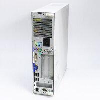 中古パソコンNECMateMY32BB-ADVD搭載19インチワイド液晶セットWindows7ProKingSoftOfficeインストール済み【中古】【中古パソコン】