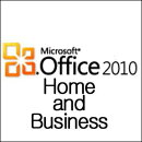 Microsoft-Office-Home&Business2010