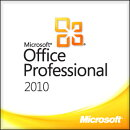 Microsoft-Office-Professional2010