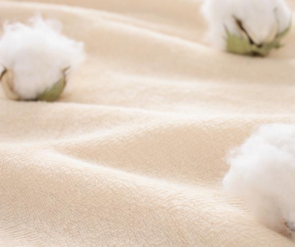 掛布団カバー ダブル タオル地 20色から選べる!365日気持ちいい! コットン タオル