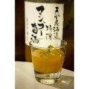 マンゴー梅酒360ml