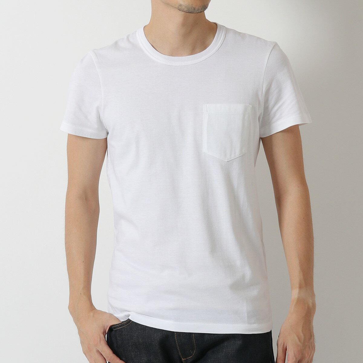 トップス, Tシャツ・カットソー TOM FORD BP402 TFJ902 T N00