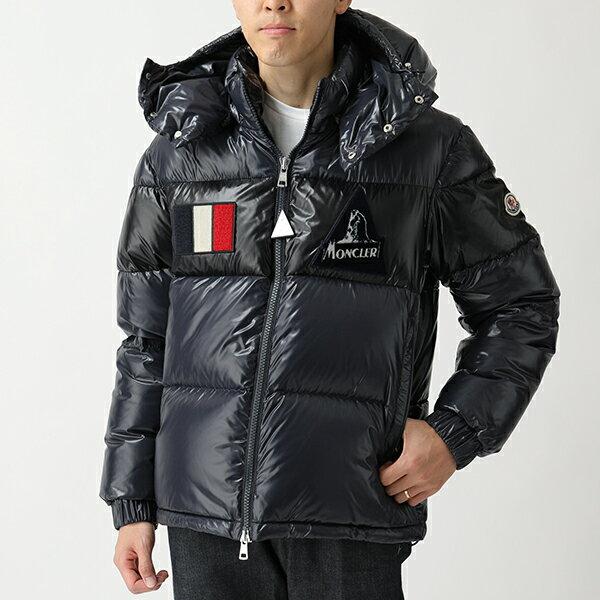 メンズファッション, コート・ジャケット MONCLER GARY 4190785 68950 742