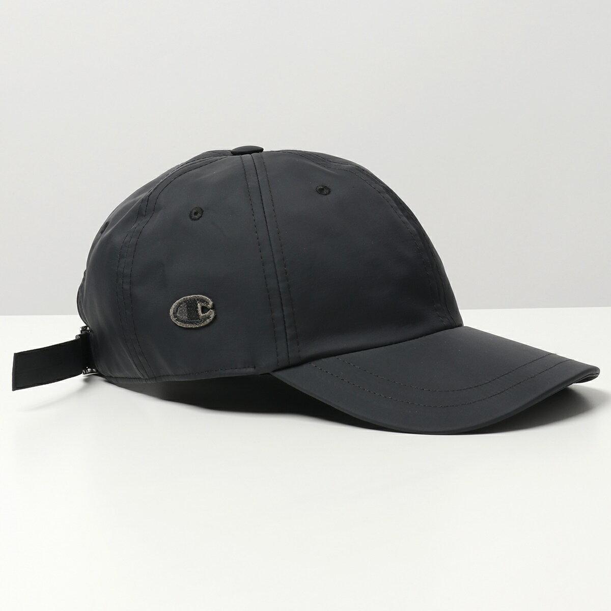 メンズ帽子, キャップ 10OFF280Rick Owens Champion CM21S0021 805363 09BLACK 2021sscphat