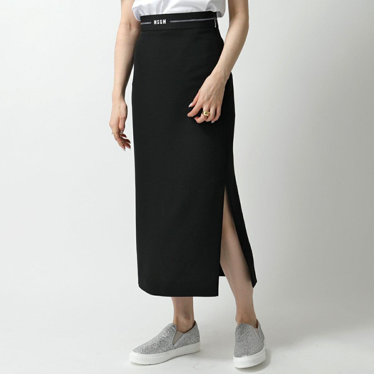 ボトムス, スカート MSGM 2841 MDD25 99
