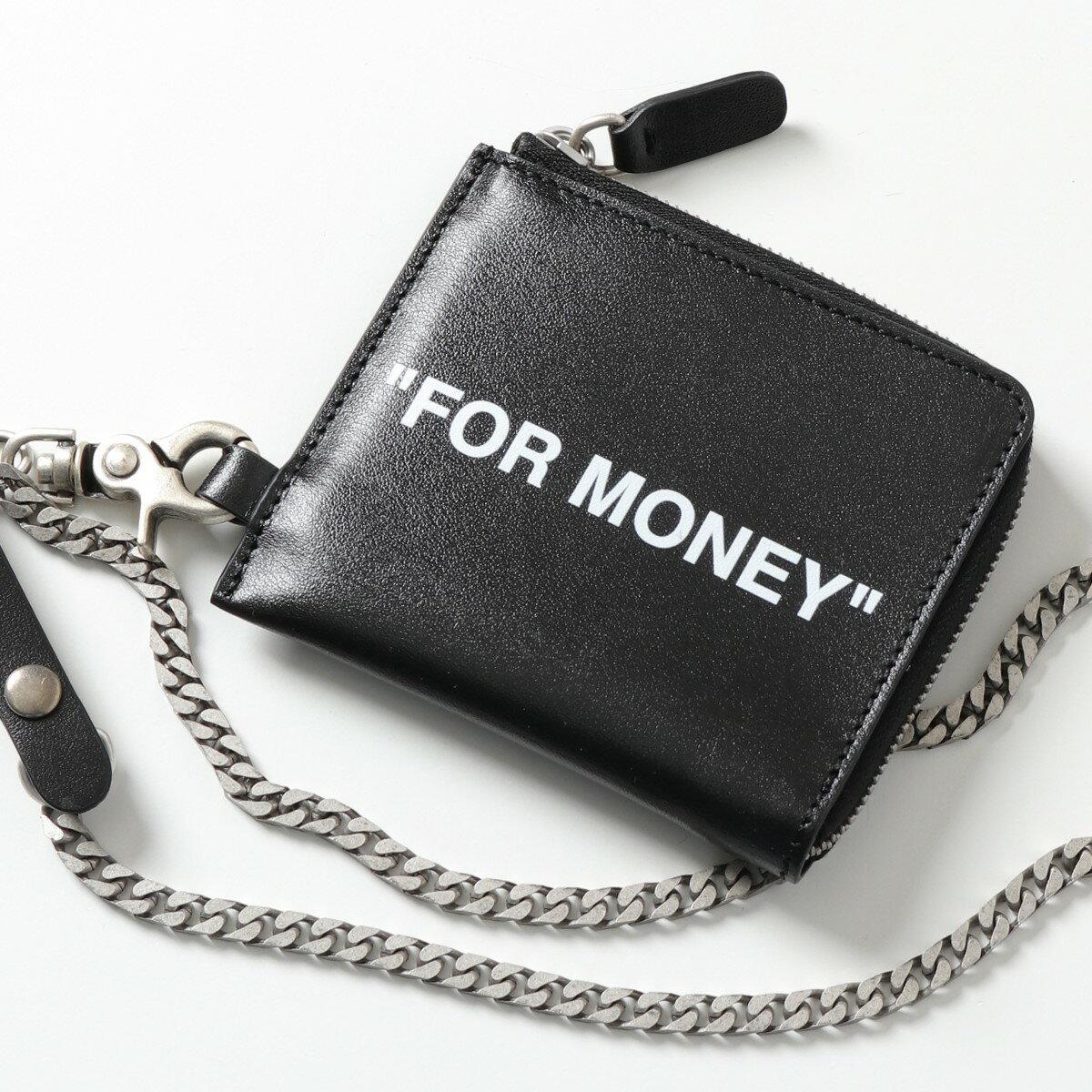 財布・ケース, メンズコインケース OFF-WHITE VIRGIL ABLOH OMNC013R20853038 1001