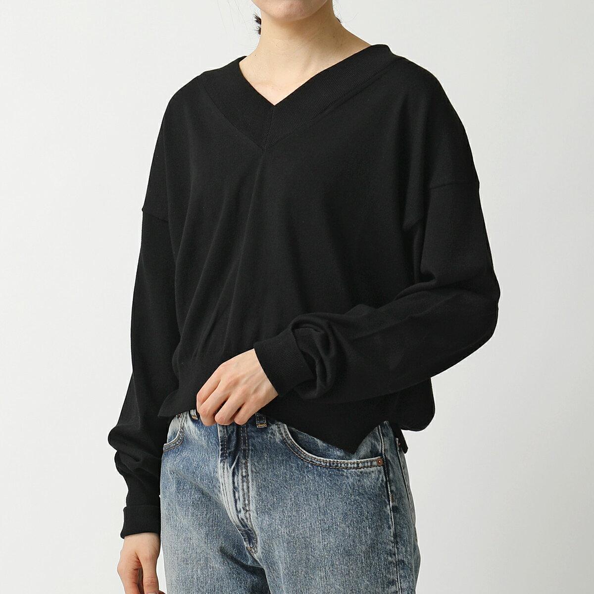 ニット・セーター, セーター MAISON MARGIELA S51HA1042 S17250 V 900