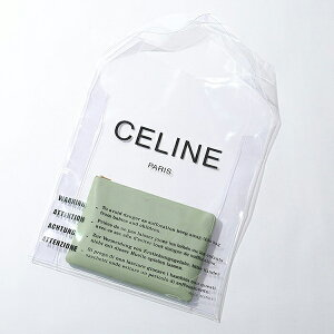 57bdf92b9389 セリーヌ(CELINE) クラッチバッグ | 通販・人気ランキング - 価格.com