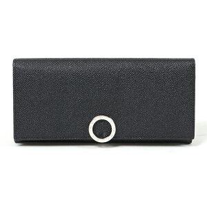 a97e715f737f ブルガリ(Bvlgari) レザー レディース二つ折り財布   通販・人気 ...