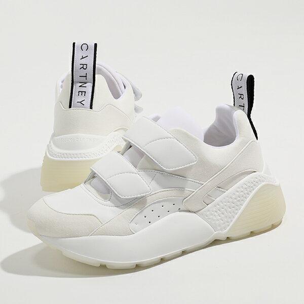 レディース靴, スニーカー STELLA McCARTNEY 501776 W1FA4 9042