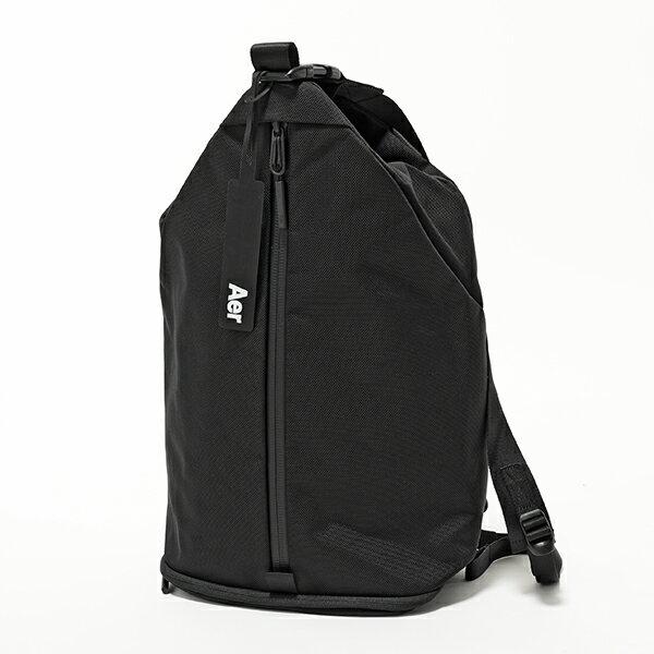 メンズバッグ, ショルダーバッグ・メッセンジャーバッグ Aer Sling Bag2 11003 17.2L Active Collection 13 BLACK