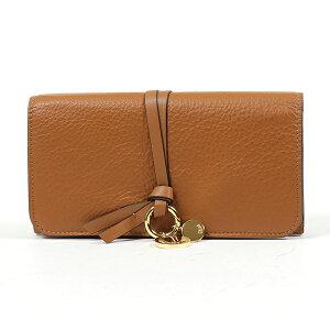 competitive price 00c42 9641f クロエ(Chloe) レディース二つ折り財布 | 通販・人気ランキング ...