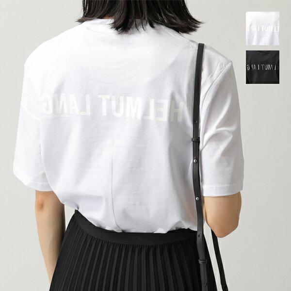 トップス, Tシャツ・カットソー HELMUT LANG I10HM522 BAND SEAM 2 T