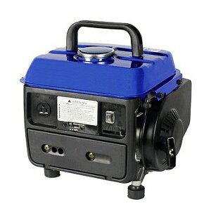 30日パーツ保証付*【5月16日発送】30日パーツ保証付 ポータブル 発電機 JL950A 750W AC100V DC...