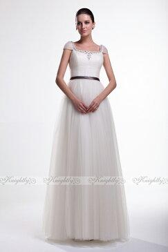 K15092 ウェディングドレス オーダーメイド ウエディングドレス***** ウェディングドレス ウェディングドレス ウェディングドレス ウェディングドレス ウェディングドレス ウェディングドレス