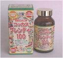 6個セット・コッカスプレンティー100(500粒入)