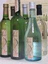 ワイン?洋酒?いいえ、日本酒(本醸造酒)です!KIKUSUI Style Bottle 菊水スタイルボトル720ml×6本 おしゃれでエコな日本酒【marutaya】【RCP】※送料込み商品※沖縄・離島を除きます