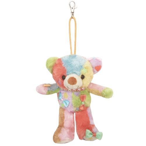 おもちゃ, ぬいぐるみ  S KAWAIIBEAR SBEARTAKEOFF