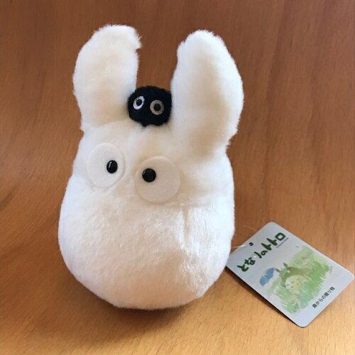 ぬいぐるみ・人形, ぬいぐるみ  M K6872Studio Ghibli