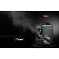 ANTARIZ-350FAZER販売国内正規品