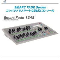 ETCDMXコントローラー販売価格1248