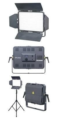 SILVERSTARY-PANO500Y-PANO-1000配信撮影照明LED演出照明価格販売