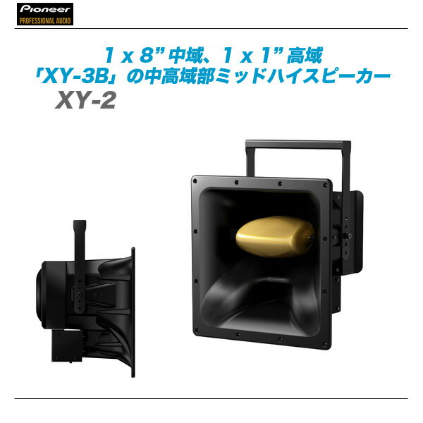 DAW・DTM・レコーダー, その他 PIONEER PROXY-2