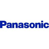 PANASONICパナソニックWS-5801価格