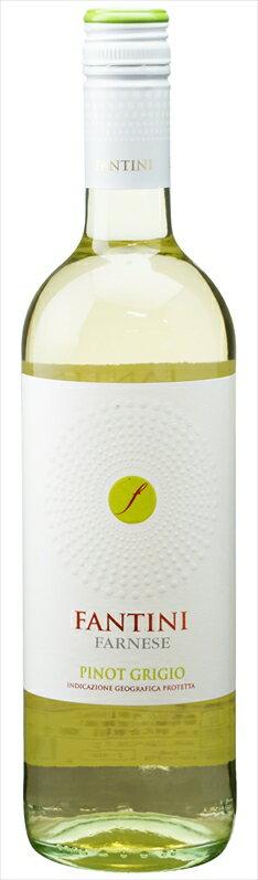 ワイン, 白ワイン 62019 750ml I.G.P.