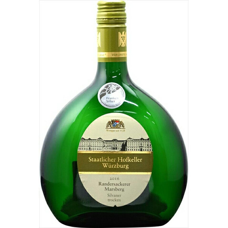 ワイン, 白ワイン 62016 750ml Q.b.A.