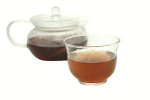 ほうじ茶,業務用,インスタント茶,粉末茶,パウダー茶