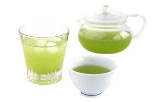 業務用,インスタント茶,上煎茶,粉末茶,パウダー茶