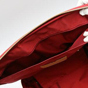 キャスター付き旅行かばんヴェルニペガス45M91278ルイ・ヴィトンポムダムールキャリーバッグLOUISVUITTONLV【SS】【中古】