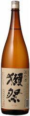 日本酒『獺祭 純米大吟醸 磨き五割 旭酒造