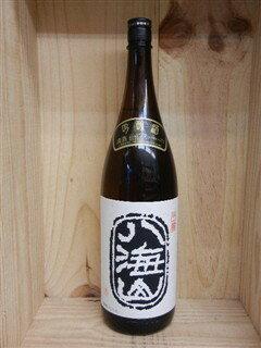 日本酒 『八海山 はっかいさん 吟醸 』1800ml【八海醸造】