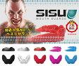 【再入荷!】 SISU[シス] マックス・マウスガード2.4 / マウスピース 超薄型 格闘技プロテクター ボクシング キックボクシング ブラジリアン柔術 MMA