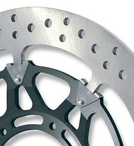 Brembo ブレンボT-Drive T?ドライブディスクローター ドカティ 1